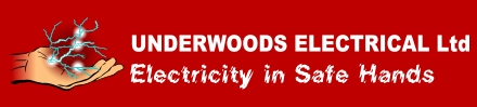 Underwoods Electrical